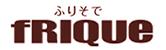 ふりそでfRIQUe(フリーク)|呉服の松葉がプロデュースするおしゃれな振袖専門店